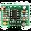 Thumbnail: Micro Amp
