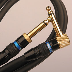 Pro Quality Roto Sound 20ft Guitar Cable