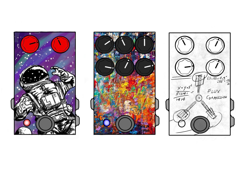 pedals 1.jpg