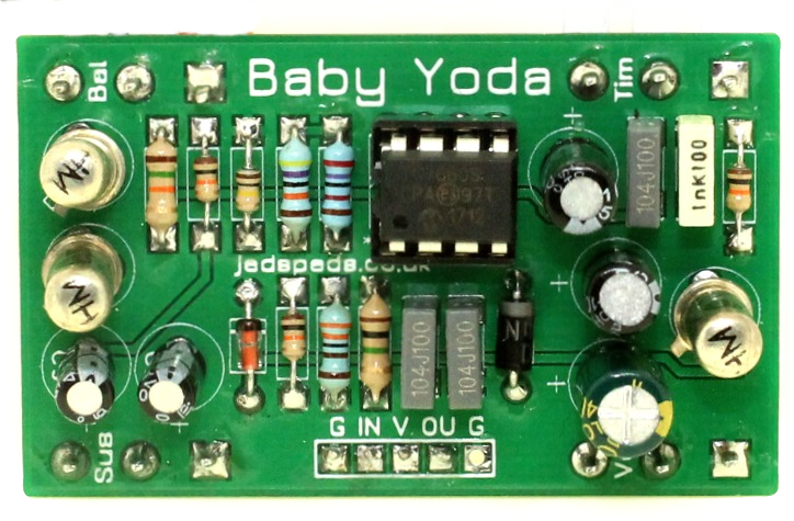 Baby%2520Yoda%2520(2)_edited_edited