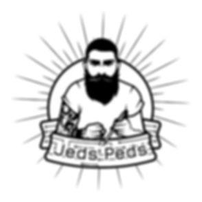 Jeds Ped Final-01.jpg