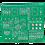 Thumbnail: Mewtron Micro V