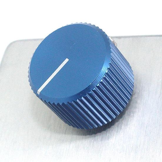 Aluminium Knob (Various Sizes)