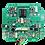Thumbnail: TS808 Max