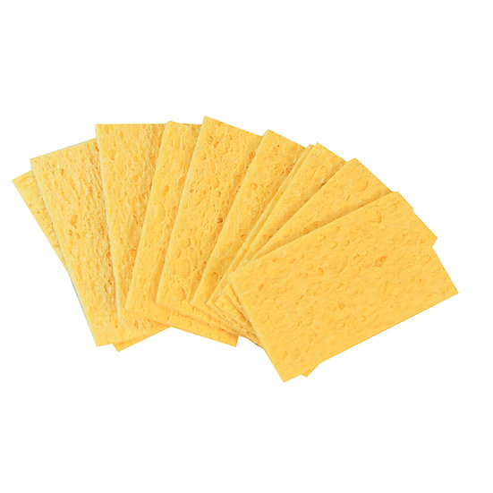Soldering Sponges 10pk