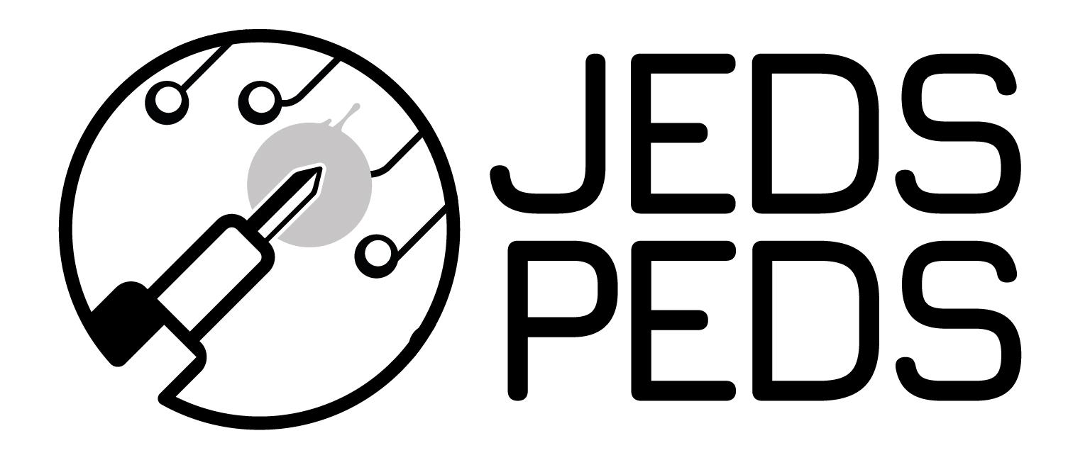 Jeds Ped Final 2 Horizontal-01