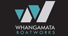 boatworks.jpg