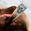 Thumbnail: Wolf Horn