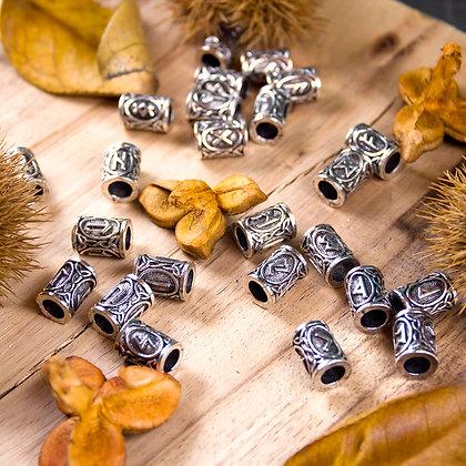 Rune Beads [Unit]