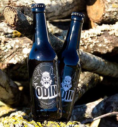 Odin Mead [unit]