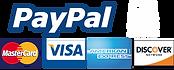 pagamentos.png