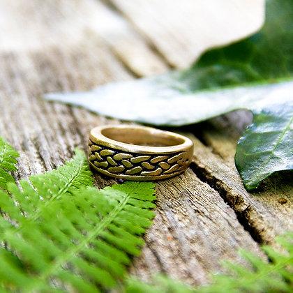 Riona Ring [Bronze]