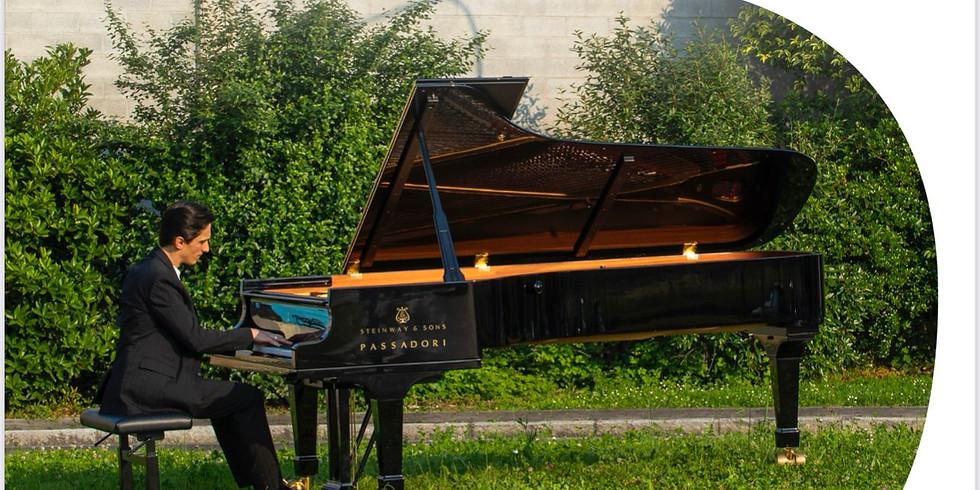 Alexander Romanovsky - Piano Tour 2021 (1)