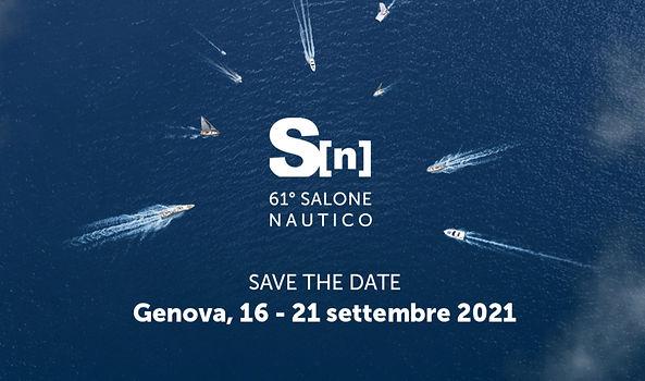 Salone-Nautico-Genova-2021_edited.jpg