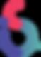 Symposium_logo2020_RGB_MONOGRAM.png
