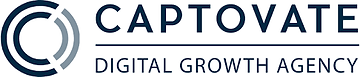 captovate larger logo.png