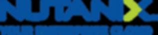 Nutanix_YECP_CMYK logo.png