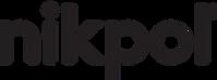 Nikpol_Logo_CMYK_TM.png