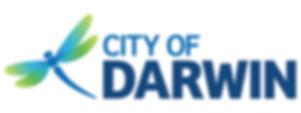 City-of-Darwin.jpg