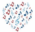 2016 Sound Engagement Weddings Logo_edit
