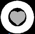 SE Heart w O (White).png