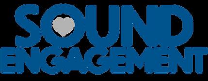 SE 2020 Full Color Logo.png