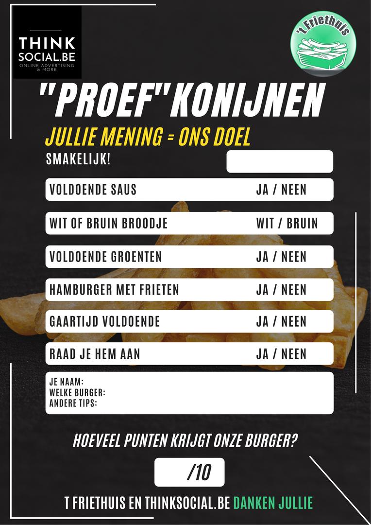 _PROEF_KONIJNEN (1).png