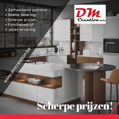 DM creation.jpg