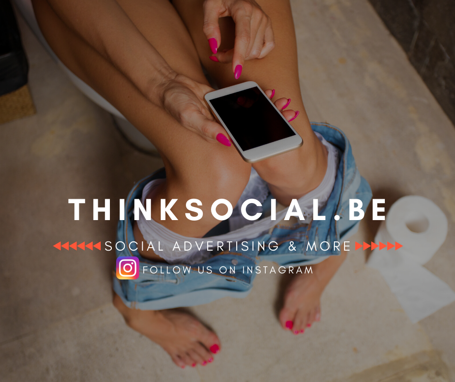 THINKSOCIAL.BE.png