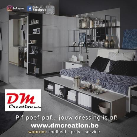 DM creation (1).jpg