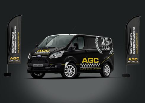 AGC AUTO.jpg
