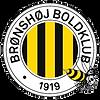 Brønshøj Boldklub (logo).png