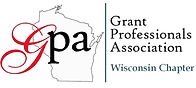 WI Chapter Logo, revised.jpg