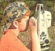 Land Surveyor Chatham County Pittsboro Chapel Hill