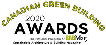 2020 Green Building Awards.jpg