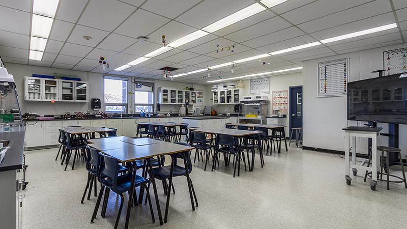 University of Toronto Schools