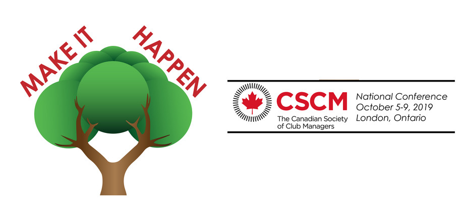 Dalton Sponsors Upcoming Canadian Society of Club Managers Conference
