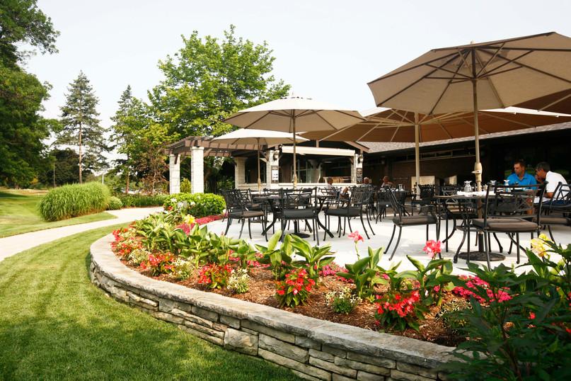 Weston Golf & Country Club