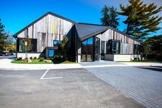 Clanmore Montessori School