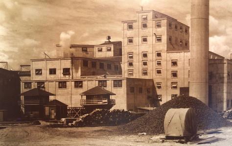 KVP Company (1945)