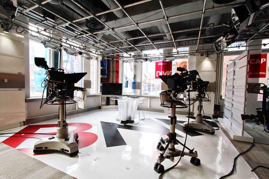 Business News Network (BNN)