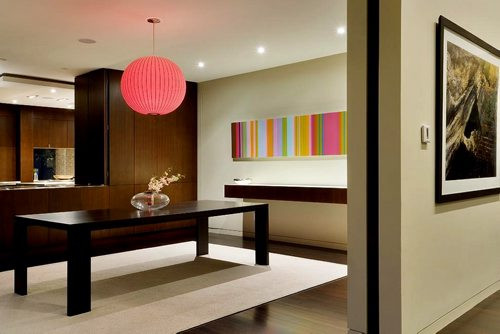 Private Residence - Toronto, ON