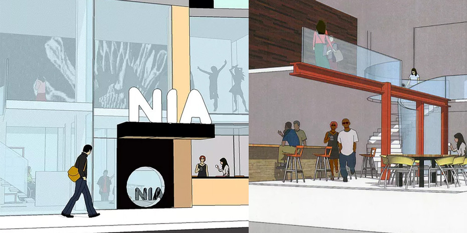 Nia Centre Renderings_Combo.jpg