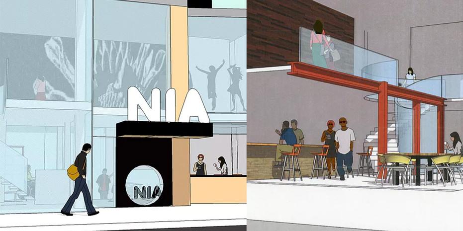 Nia Centre Renderings_Combo.jpg