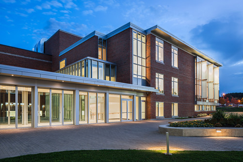 St. Andrew's College - Centre for Leadership, Innovation & Performance