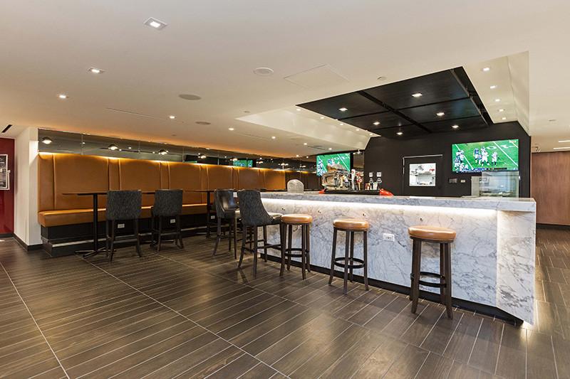 Adelaide Club