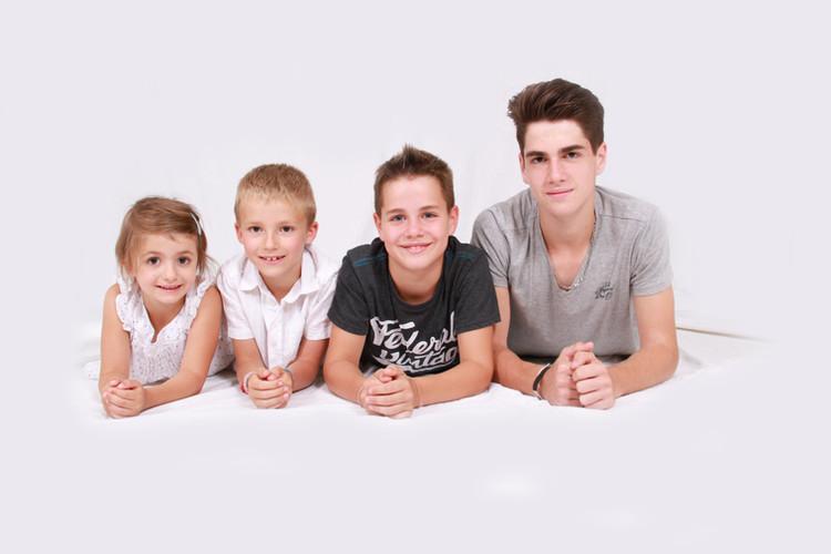 famille natacha raveleau  (12).JPG