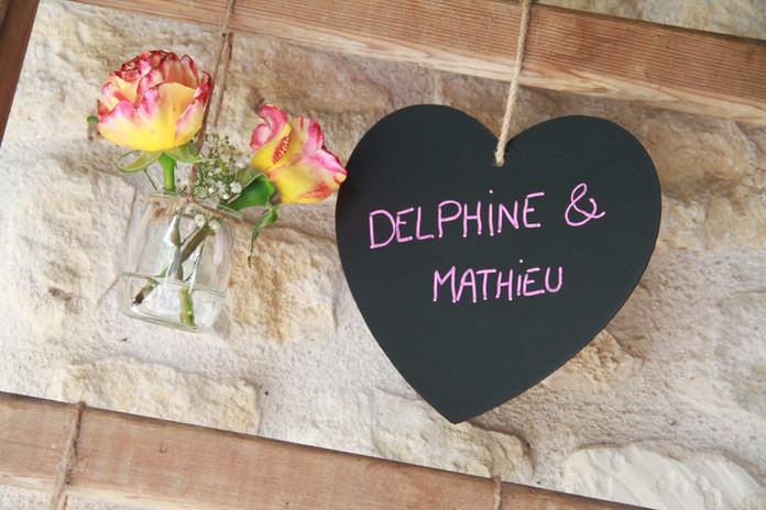 delphine et mathieu 433.JPG