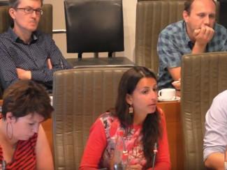 Nieuw Vlaams Huurdecreet voorgesteld in de Commissie Wonen