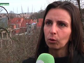 Werken Noordoostelijke omleidingsweg starten in 2017